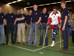 2004 Huldiging Heren 3 a