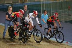 "Derby Track league Sebastian Mora • <a style=""font-size:0.8em;"" href=""http://www.flickr.com/photos/137447630@N05/26489466973/"" target=""_blank"">View on Flickr</a>"
