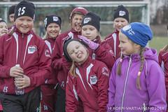 1604_FOOTBALL-122 (JP Korpi-Vartiainen) Tags: game girl sport finland football spring soccer hobby teenager april kuopio peli kevt jalkapallo tytt urheilu huhtikuu nuoret harjoitus pelata juniori nuori teini nuoriso pohjoissavo jalkapalloilija nappulajalkapalloilija younghararstus