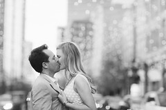 Epic-Love (Irving Photography | irvingphotographydenver.com) Tags: wedding canon prime colorado photographers denver shooters lenses