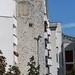 Mostar_2549