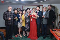 2015-12-15+2016-01-03-willytsao-19 () Tags:   wt