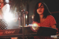 [Christabel Annora] (Hendisgorge) Tags: canon indonesia concert live stage gig documentary editorial malang concertphotography stagephotography eastjava panggung jawatimur fotografipanggung hendisgorge hendhyisgorge tabelnora christabelannora coffeeandmarket