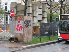 UR SO PORNO BABY!, Hamburg, Germany (mrdotfahrenheit) Tags: streetart pasteup art germany graffiti stencil sticker hamburg super urbanart installation funk hyper mfh stencilgraffiti 2016 graffitistencil hyperhyper streetartlondon mrfahrenheit mrfahrenheitgraffiti mrfahrenheitart mrfahrenheitgraffitiart mfhmrfahrenheitmrfahrenheitursopornobabysoloshow ursopornobaby hamburgschanzejuliusstrasse ursoporno hamburgamsinckstrassedeichtotunneldeichtorhallen streetarturbanartart mohamedaliboxingworldchampionthrillerinmaniladumbledoreinthejunglegiantlegend thrillerinmanilathrillainmanila cigarcoffeeyesursopornobaby hamburghamburgstreetarthamburgstreetartstreetarthamburgstreetarthamburggermany hamburgstreetartschoolhamburggermanystreetartstreetarturbanarturbanartstencilgraffitistencilgraffitipasteup stickerstickerporn