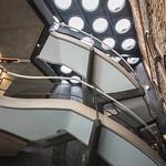 York Theatre Royal refurbishment - 3 thumbnail
