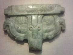 20160423_152832-1 (2) (sftrajan) Tags: deyoungmuseum museum musee precolumbian mesoamericanart arteprehispano
