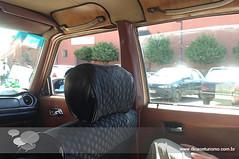 marrakech como se locomover (Dicas e Turismo) Tags: african viagem marrakech palais majorelle medina souks turismo viagens menara marrocos koutoubia marroco jemaaelfna mamounia mesquita frica roteiro marraquexe dicas