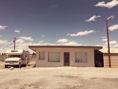 WTX_12 (Christina Nalio) Tags: texas westtexas marfa