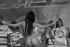 BRASIL - RIO DE JANEIRO - BRAZIL #RIOperambulando #CLAUDIOperambulando (  Claudio Lara ) Tags: girls sexy ass girl sex butt leg bikini culo bunda biquini claudiolara clcrio clcbr claudiol clccam claudiorio carnivalbyclaudio carnavalbyclaudio