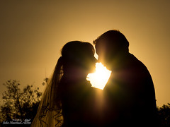 Jenna and Ashley (johnnewstead1) Tags: wedding sunset sun love silhouette groom bride norfolk olympus mead weddingday brideandgroom em1 weddingphotographer weddingphotography coltishall simonwatson contrejoure norfolkmead norfolkmeadhotel norfolkwedding johnnewstead mzuiko norfolkweddingphotographer simonwatsonphography norfolkbride