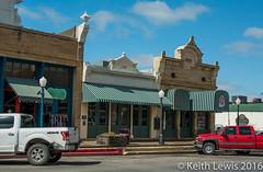 Main Street San Angelo Texas (keithhull) Tags: sanangelo main cars buildings texas unitedstates explore