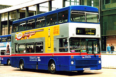 2213 GOG 213W (WMT2944) Tags: travel west midlands gog metrobus mcw mk1 2213 wmpte 213w