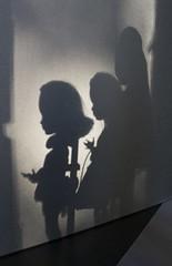 Shadows (dancingmorgana) Tags: high dolls ella after ever rebels royals ashlynn everafterhigh