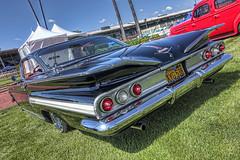 10th Annual Cal-Rods Santa Anita Car Show (dmentd) Tags: hotrod custom streetrod