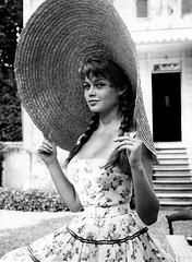 Brigitte Bardot's historical timeline | #BrigitteBardot #history #vintage #digitalhistory http://buff.ly/25hK2VZ #history #timelines via Histolines.com (Histolines) Tags: history vintage retro via timeline historical timelines brigitte | bardots brigittebardot vinatage digitalhistory histolines httpbuffly25hk2vz histolinescom
