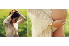 Luann - Maternity-23 (Chee Lek) Tags: people sony maternity portraiture a7ii wwwcheeleknet