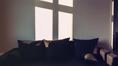 13.05.2016 (Fregoli Cotard) Tags: sunset shadow livingroom couch sofa sunrays dailyphoto photodiary sunray photojournal 366 dailyjournal dailyphotograph everydayphotography everydayphoto 366days aphotoeveryday 366project 366daily 134266 everydayjournal 366dailyproject photographicaljournal lightow 134of366