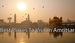 6 Best places to visit in Amritsar India - HolidayKeys.co.uk (Holiday Keys) Tags: travel hotels goldentemple packages indiatravel wagahborder akaltakht tourpackages amritsarindia holidaypackages travelinindia holidaydestinations indiatourpackages indiatours holidaypackagesindia holidaykeys unlockyourholidaywithholidaykeys holidaywithholidaykeys 6bestplacestovisitinamritsarindia bestplacestovisitinamritsarindia tripwiththegoldentemple visittoamritsar bestplaces2016 bluestaroperation
