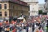 manif_26_05_lille_082 (Rémi-Ange) Tags: fsu social lille fo unef retrait cnt manifestation grève cgt solidaires syndicats lutteouvrière 26mai syndicatétudiant loitravail