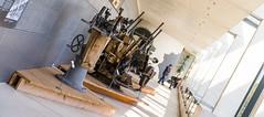 museumscenter_hanstholm-16-05-2016-54