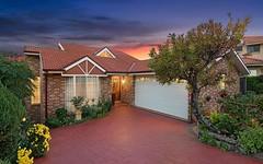 61 Mina Road, Menai NSW