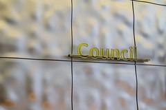 Council (Easy_FFM) Tags: frankfurt ecb ezb europeancentralbank europischezentralbank nachbarschaftstag
