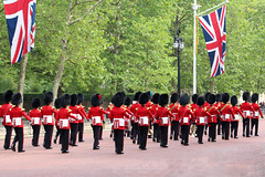 Band of the Coldstream Guards (NTG's pictures) Tags: major generals review mall london coldstream guards british army household division bandofthecoldstreamguards