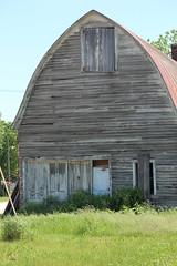 IMG_7661 (sabbath927) Tags: old building broken scary empty haunted creepy used abandon haloween tired worn fallingapart unused lonley souless