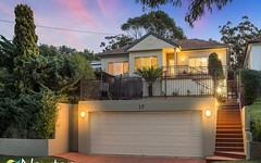 17 Gorada Avenue, Kirrawee NSW