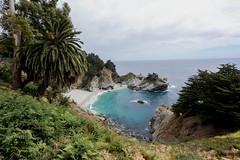 (_StrangeCharm) Tags: ocean california travel camp cali canon outdoors big pacific wildlife hike adventure explore highway1 sur pacificcoast canon6d