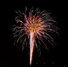 IMG_6044 (Rob Anderson Photo) Tags: arizona phoenix fire az works phx