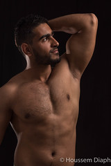 Hamo (H.Diaph) Tags: man men muscle shirtless abs biceps beastmode muscular shredded healthy sexy gorgeous arab strong handsome