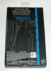 star wars the black series 6 inch action figures 2014 2015 blue packaging #11 emperor palpatine return of the jedi hasbro misb b (tjparkside) Tags: blue 6 black cane walking star inch soft palpatine action bs good robe 11 lord disney return figure jedi packaging series sw stick cloak wars clasp tbs six figures eleven sith episode vi emperor hasbro returnofthejedi theemperor 2015 rotj