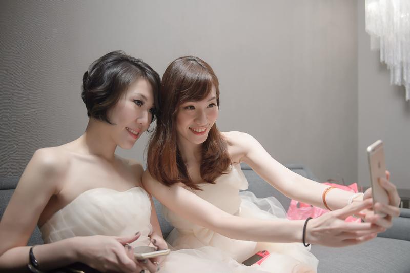 27461293612 f16639da40 o [高雄婚攝]G&Z/台鋁晶綺盛宴珍珠廳