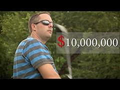 Over $10M in commissions! (Darren Salkeld) Tags: boss news money business million success bucks income dollars millionaire mlm darrensalkeld millionairementor entrepreneurinspiration