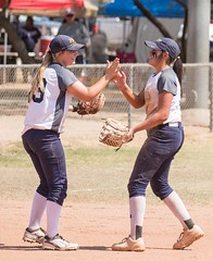 3G7A0358_7089 (AZ.Impact Gold-Biggan) Tags: girls summer arizona sport gold team tucson impact softball fastpitch misenhimer