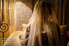 DSC_6953 (weddingbellbd.com) Tags: wedding silhouette bride nikon follow desi dhaka bridal nikkor bangladesh bangladeshi deshi weddingbell