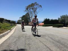 IMG_6887 (younggtx) Tags: david cycling ken victor terri teresa pv palosverdes fathersdayride