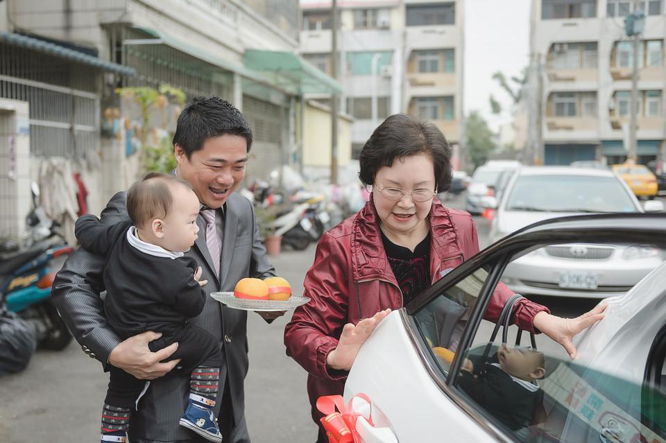 婚禮攝影-台南台灣大廚-0012