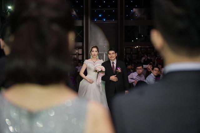 台北婚攝, 和璞飯店, 和璞飯店婚宴, 和璞飯店婚攝, 婚禮攝影, 婚攝, 婚攝守恆, 婚攝推薦-112