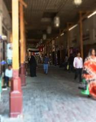 In The Souk (pam's pics-) Tags: urban shopping dubai market traditional uae middleeast emirates spices souk unitedarabemirates themiddleeast spicesouk pammorris pamspics deiradubai sonya6000