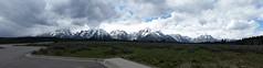 GTY_151940 (Kerri M.) Tags: wyoming grandtetonnationalpark tetons grandteton nationalparks