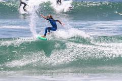 IMG_3888 (Ron Lyon Photo) Tags: summer canon surf northside tamron huntingtonbeach hb surfcity sok groms hbpier surfphotography lostsurfboards surfprescriptions ronlyonphoto