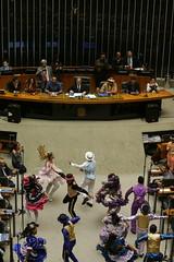 ALEX3444 (PSDB na Cmara) Tags: braslia brasil dance do folk culture dia ao fest festa dana nacional so junina joo comemorao bras junino plenrio quadrilheiro