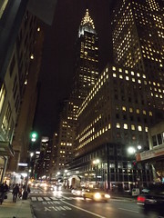 DSCF0954 (chocolatekettle) Tags: newyork newyorkatnight