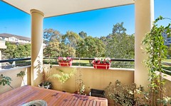23/1 Bradley Place, Liberty Grove NSW