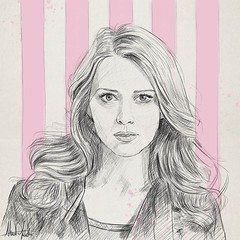 She was and always will be a true hero #root #amyacker @poi_cbs #wemissroot #personofinterest #POI #poifinale #RootAndShaw #poifanart (ahmad kadi) Tags: she true was will hero poi be always root amyacker personofinterest instagram poicbs wemissroot poifinale poifanart rootandshaw