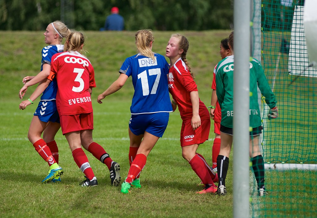 sunndal women Women's norway cupen 2018's all season fixtures,results,match system,standings,odds stat,more goal in 1st half/2nd half,total goals of over/under,half time/full time stat,total even-odd.
