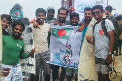 Bangladesh 2016.final-19