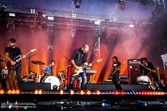 Explosions_in_the_Sky_BestKeptSecret16_KUyttendaele_20160619_11 (motherlovemusic) Tags: netherlands concert nl noordbrabant explosionsinthesky hilvarenbeek bestkeptsecret